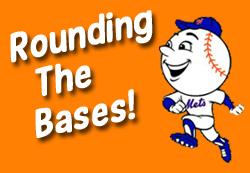 rounding bases