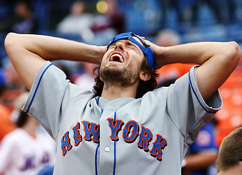 Mets Opening Day Tickets Cost More Than Regular Games? Duh…