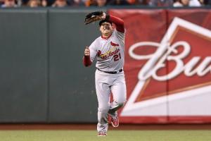 st-louis-cardinals-v-san-20121021-183441-662