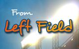 From Left Field: Wishing Jason Bay The Best