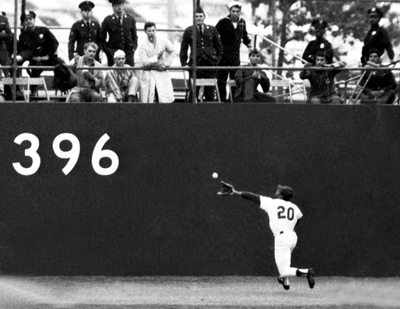 This Day In Mets History: Strawberry & Matlack Named Rookie of the Year, Agee Wins Gold Glove