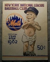 1st-1962-new-york-mets-yearbook-program-hodges-ashburn-stengel-marvelous-marv_271095103764 - Copy