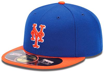 2013 BP Cap Alternate