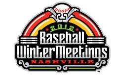 2013-milb-winter-meetings