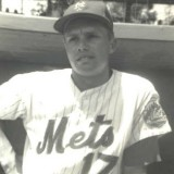 Turn Back The Clock: Mets Top 10 Prospects 46 Years Ago Was Best Crop Ever