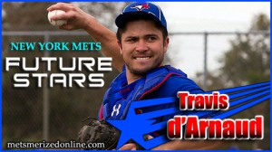 FS Travis Darnaud
