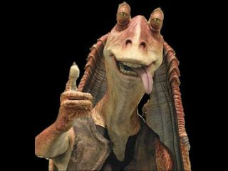 Meesa thinks issa to early still.