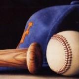 2013 New York Mets: Overs & Unders