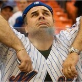 Mets_fan_sad