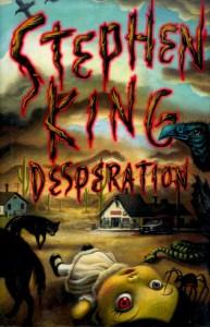 Stephen_King Desperation