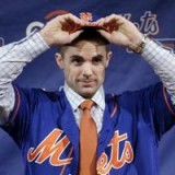 How Many Games Will The Mets Win In 2013?