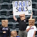 baseball-fans-sad_2012507i - Copy - Copy