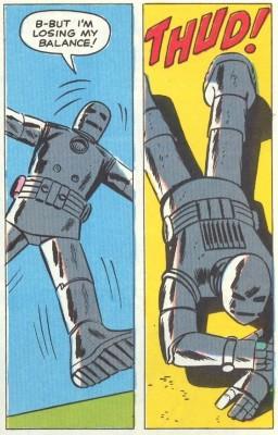 ironman3-thumb