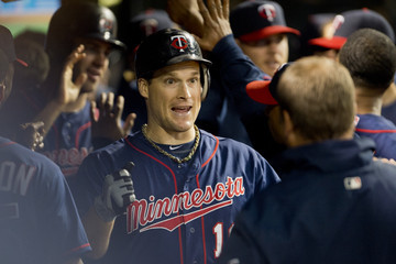 MMO Mailbag: Twins Willing To Trade?