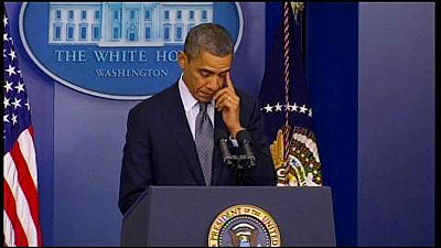 obama-tears400