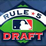 Rule 5 Draft: Mets Select LHP Kyle Lobstein