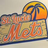 Mets Minors: St. Lucie Mets Roster, Launch Party