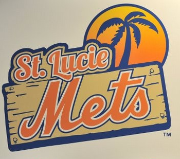 St. Lucie Mets Battered In Tampa, Fall In Makeup Game 7-3