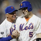 This Is How The Mets Can Win 85-90 Games in 2013