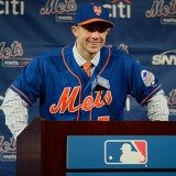 ESPN: Mets Could Contend Again In 2015