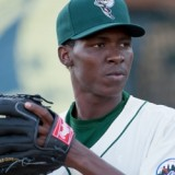 Binghamton Blanked, Can't Support Montero In 4-0 Loss