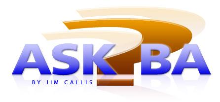 ask ba
