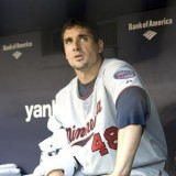 Are The Mets Still In The Game For Pavano?