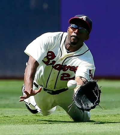 Mets Still Want MLB To Protect Pick, Will Go All Out For Bourn