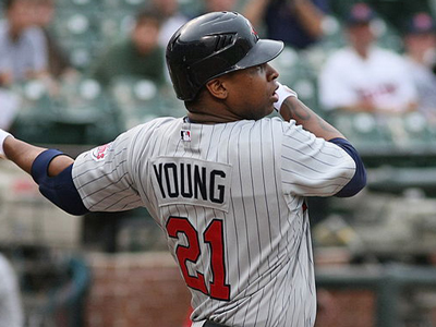 delmon-young