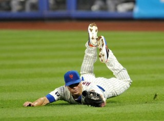 2012 Mets Castoffs Have Not Had Much Success In '13