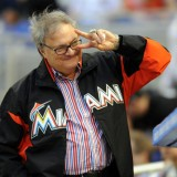 Series Preview: Miami Marlins
