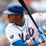 MMO Flashback: What Should The Mets Do With Jordany Valdespin?