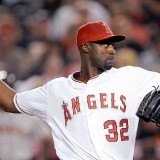 Mets Announce Minor League Deal With RHP LaTroy Hawkins