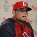 Matt Holliday Suggests Major Penalties For PED Users