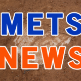 Mets News: Injury Updates On Marcum, Niese, Duda and Turner