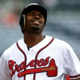 Pros And Cons For Signing Michael Bourn