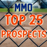2014 Mets Top Prospects: No. 12 Jacob deGrom, RHP