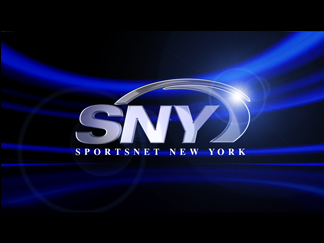 YES and MSG Networks Trump SNY In 2012 Viewership