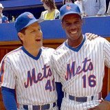 MMO Featured Post: Some Historical Evidence that Mets Success is Imminent