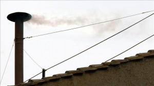 130211103036_white-smoke