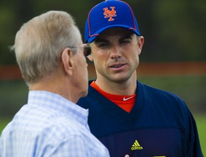 wright and wilpon