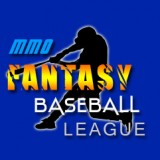 MMO Fantasy Top 10: Starting Pitching