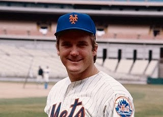 Ya Gotta Believe!  ~  Tug McGraw