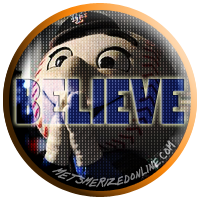 believe mr met button