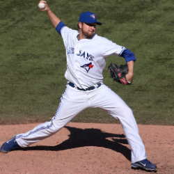 Revamped Mets Bullpen Could Surprise In 2013
