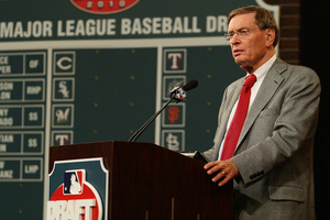 2013 MLB Draft Primer and Coverage Details