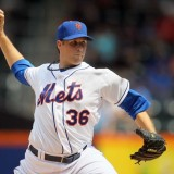 Mets vs Marlins Preview: Spin In RF, Q Leading Off, McHugh Making First 2013 Start