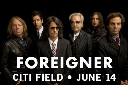 foreigner june 14