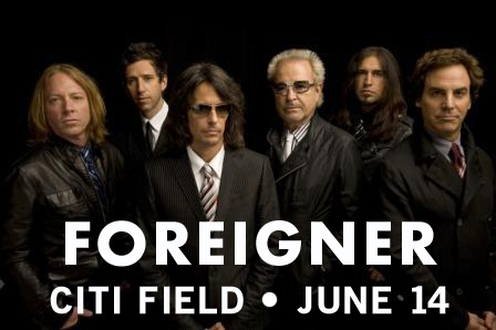 foreigner june 14