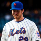 Locking Up Ike Davis To An Extension Won't Come Easy